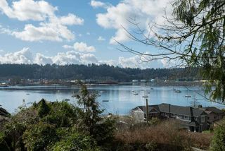 Photo 1: 670 IOCO Road in Port Moody: North Shore Pt Moody House for sale : MLS®# R2037090
