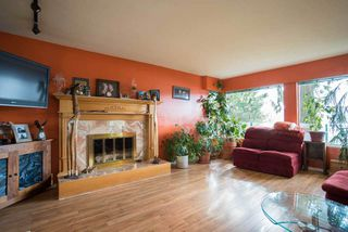 Photo 4: 670 IOCO Road in Port Moody: North Shore Pt Moody House for sale : MLS®# R2037090