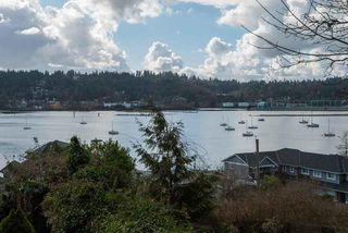 Photo 9: 670 IOCO Road in Port Moody: North Shore Pt Moody House for sale : MLS®# R2037090