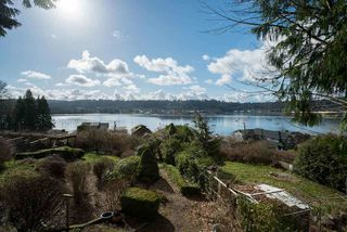 Photo 2: 670 IOCO Road in Port Moody: North Shore Pt Moody House for sale : MLS®# R2037090