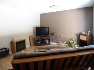 Photo 5: 6220 TASA Place in Prince George: Hart Highlands House for sale (PG City North (Zone 73))  : MLS®# R2038282