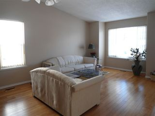 Photo 2: 6220 TASA Place in Prince George: Hart Highlands House for sale (PG City North (Zone 73))  : MLS®# R2038282