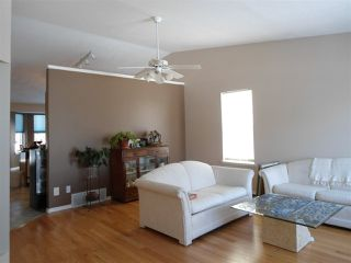 Photo 3: 6220 TASA Place in Prince George: Hart Highlands House for sale (PG City North (Zone 73))  : MLS®# R2038282