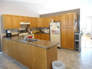 Photo 9: 6220 TASA Place in Prince George: Hart Highlands House for sale (PG City North (Zone 73))  : MLS®# R2038282