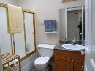 Photo 7: 6220 TASA Place in Prince George: Hart Highlands House for sale (PG City North (Zone 73))  : MLS®# R2038282