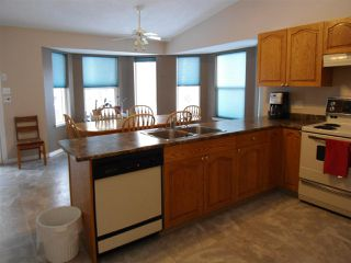 Photo 10: 6220 TASA Place in Prince George: Hart Highlands House for sale (PG City North (Zone 73))  : MLS®# R2038282