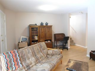 Photo 13: 6220 TASA Place in Prince George: Hart Highlands House for sale (PG City North (Zone 73))  : MLS®# R2038282