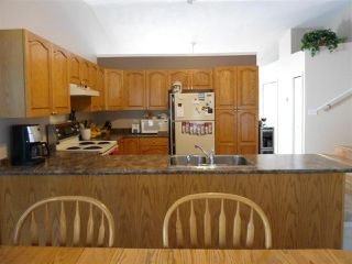 Photo 11: 6220 TASA Place in Prince George: Hart Highlands House for sale (PG City North (Zone 73))  : MLS®# R2038282