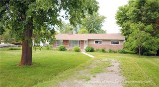 Photo 12: 1283 Ramara County Rd.#47 Road in Ramara: Brechin House (Bungalow) for sale : MLS®# X3424213