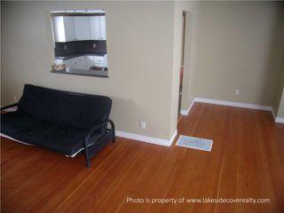 Photo 3: 1283 Ramara County Rd.#47 Road in Ramara: Brechin House (Bungalow) for sale : MLS®# X3424213