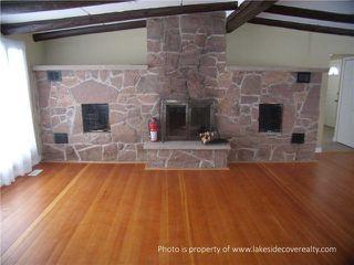 Photo 15: 1283 Ramara County Rd.#47 Road in Ramara: Brechin House (Bungalow) for sale : MLS®# X3424213