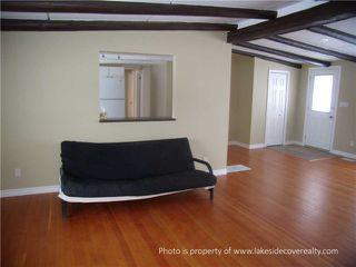 Photo 2: 1283 Ramara County Rd.#47 Road in Ramara: Brechin House (Bungalow) for sale : MLS®# X3424213