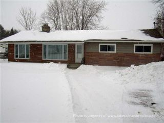 Photo 13: 1283 Ramara County Rd.#47 Road in Ramara: Brechin House (Bungalow) for sale : MLS®# X3424213