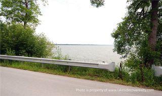 Photo 9: 1283 Ramara County Rd.#47 Road in Ramara: Brechin House (Bungalow) for sale : MLS®# X3424213