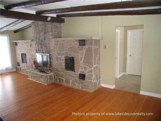 Photo 19: 1283 Ramara County Rd.#47 Road in Ramara: Brechin House (Bungalow) for sale : MLS®# X3424213