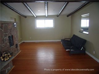 Photo 17: 1283 Ramara County Rd.#47 Road in Ramara: Brechin House (Bungalow) for sale : MLS®# X3424213