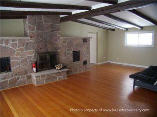 Photo 16: 1283 Ramara County Rd.#47 Road in Ramara: Brechin House (Bungalow) for sale : MLS®# X3424213