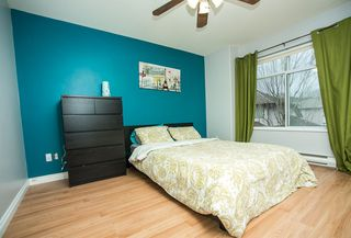 "Photo 14: 20 2450 LOBB Avenue in Port Coquitlam: Mary Hill Townhouse for sale in ""SOUTHSIDE"" : MLS®# R2040698"