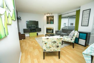 "Photo 9: 20 2450 LOBB Avenue in Port Coquitlam: Mary Hill Townhouse for sale in ""SOUTHSIDE"" : MLS®# R2040698"