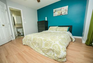 "Photo 15: 20 2450 LOBB Avenue in Port Coquitlam: Mary Hill Townhouse for sale in ""SOUTHSIDE"" : MLS®# R2040698"
