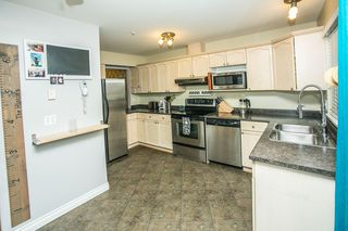 "Photo 5: 20 2450 LOBB Avenue in Port Coquitlam: Mary Hill Townhouse for sale in ""SOUTHSIDE"" : MLS®# R2040698"