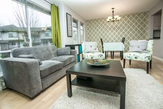 "Photo 12: 20 2450 LOBB Avenue in Port Coquitlam: Mary Hill Townhouse for sale in ""SOUTHSIDE"" : MLS®# R2040698"