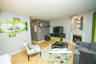 "Photo 11: 20 2450 LOBB Avenue in Port Coquitlam: Mary Hill Townhouse for sale in ""SOUTHSIDE"" : MLS®# R2040698"