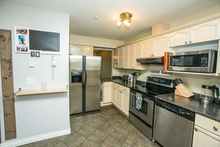 "Photo 8: 20 2450 LOBB Avenue in Port Coquitlam: Mary Hill Townhouse for sale in ""SOUTHSIDE"" : MLS®# R2040698"