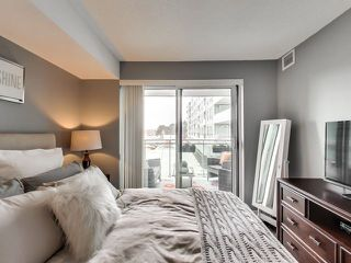 Photo 10: 233 60 Fairfax Crest in Toronto: Clairlea-Birchmount Condo for sale (Toronto E04)  : MLS®# E3448898