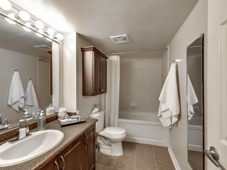 Photo 13: 233 60 Fairfax Crest in Toronto: Clairlea-Birchmount Condo for sale (Toronto E04)  : MLS®# E3448898