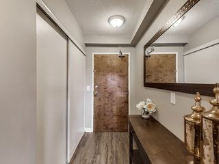 Photo 2: 233 60 Fairfax Crest in Toronto: Clairlea-Birchmount Condo for sale (Toronto E04)  : MLS®# E3448898