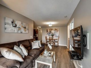 Photo 7: 233 60 Fairfax Crest in Toronto: Clairlea-Birchmount Condo for sale (Toronto E04)  : MLS®# E3448898