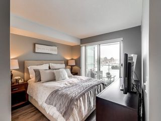 Photo 9: 233 60 Fairfax Crest in Toronto: Clairlea-Birchmount Condo for sale (Toronto E04)  : MLS®# E3448898
