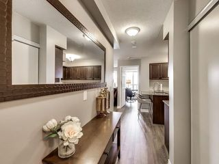 Photo 3: 233 60 Fairfax Crest in Toronto: Clairlea-Birchmount Condo for sale (Toronto E04)  : MLS®# E3448898