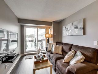 Photo 6: 233 60 Fairfax Crest in Toronto: Clairlea-Birchmount Condo for sale (Toronto E04)  : MLS®# E3448898