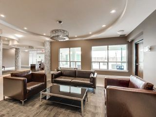 Photo 19: 233 60 Fairfax Crest in Toronto: Clairlea-Birchmount Condo for sale (Toronto E04)  : MLS®# E3448898