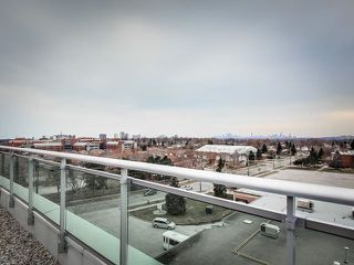 Photo 17: 233 60 Fairfax Crest in Toronto: Clairlea-Birchmount Condo for sale (Toronto E04)  : MLS®# E3448898