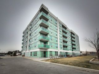 Photo 1: 233 60 Fairfax Crest in Toronto: Clairlea-Birchmount Condo for sale (Toronto E04)  : MLS®# E3448898
