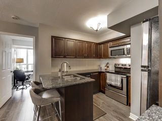 Photo 5: 233 60 Fairfax Crest in Toronto: Clairlea-Birchmount Condo for sale (Toronto E04)  : MLS®# E3448898