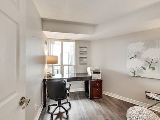 Photo 11: 233 60 Fairfax Crest in Toronto: Clairlea-Birchmount Condo for sale (Toronto E04)  : MLS®# E3448898
