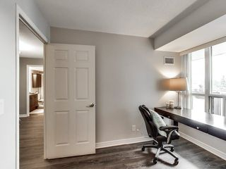 Photo 12: 233 60 Fairfax Crest in Toronto: Clairlea-Birchmount Condo for sale (Toronto E04)  : MLS®# E3448898