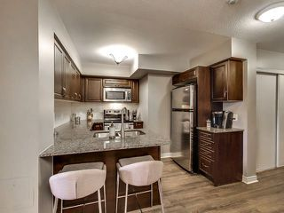 Photo 4: 233 60 Fairfax Crest in Toronto: Clairlea-Birchmount Condo for sale (Toronto E04)  : MLS®# E3448898
