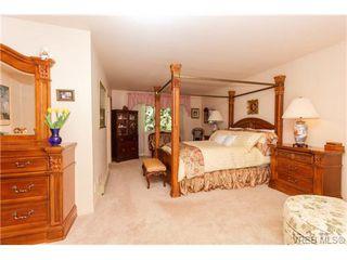 Photo 8: 776 Helvetia Cres in VICTORIA: SE Cordova Bay House for sale (Saanich East)  : MLS®# 726289