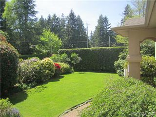 Photo 20: 776 Helvetia Crescent in VICTORIA: SE Cordova Bay Single Family Detached for sale (Saanich East)  : MLS®# 362645