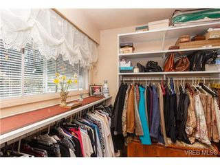 Photo 10: 776 Helvetia Crescent in VICTORIA: SE Cordova Bay Single Family Detached for sale (Saanich East)  : MLS®# 362645