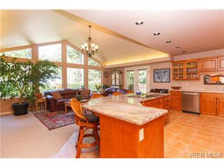 Photo 7: 776 Helvetia Crescent in VICTORIA: SE Cordova Bay Single Family Detached for sale (Saanich East)  : MLS®# 362645