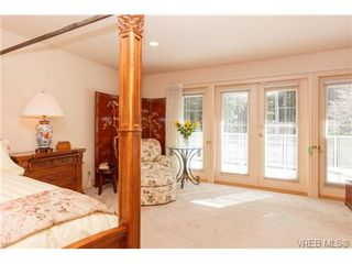 Photo 9: 776 Helvetia Crescent in VICTORIA: SE Cordova Bay Single Family Detached for sale (Saanich East)  : MLS®# 362645
