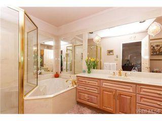Photo 11: 776 Helvetia Cres in VICTORIA: SE Cordova Bay House for sale (Saanich East)  : MLS®# 726289
