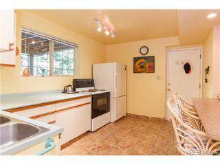 Photo 17: 776 Helvetia Crescent in VICTORIA: SE Cordova Bay Single Family Detached for sale (Saanich East)  : MLS®# 362645