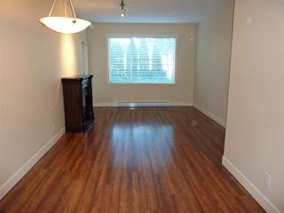 "Photo 6: 110 11935 BURNETT Street in Maple Ridge: East Central Condo for sale in ""KENSINGTON PARK"" : MLS®# R2052343"